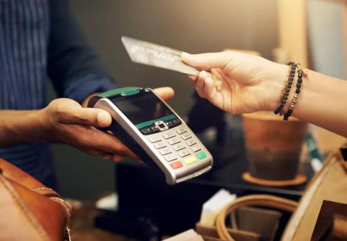 金融IC卡是什么,使用有什么影响吗