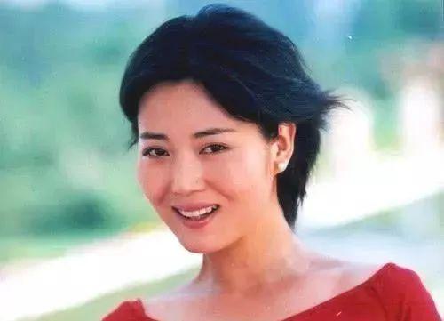 农村戏一姐王西华,演戏27年,丈夫是著名导演