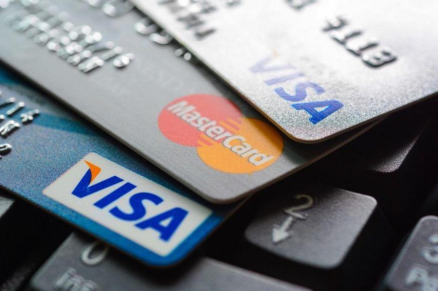 信用卡网贷欠债太多还不完怎么办?哪些网贷会上征信?