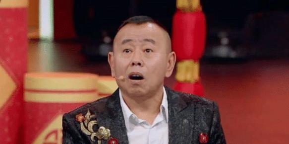 潘长江老师直播带货领域后,谢孟伟被骗9600万元