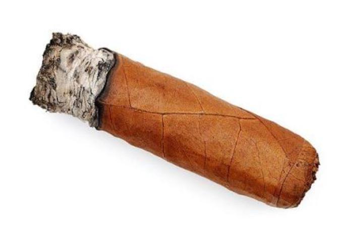 雪茄烟和普通烟有什么区别 雪茄烟和普通烟区别分析