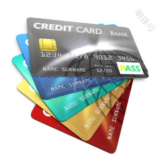 信用卡逾期2021新规 信用卡逾期了怎么跟银行协商解决,信用卡逾期多久会被起诉,信用卡逾期怎么消除不良记录,信用卡逾期被起诉立案后怎么解决,信用卡逾期了怎么办,信用卡逾期2021新规,信用卡逾期怎么和银行协商还款,信用卡逾期三个月会有什么后果,信用卡逾期不还会有什么后果,信用卡逾期多久能恢复征信