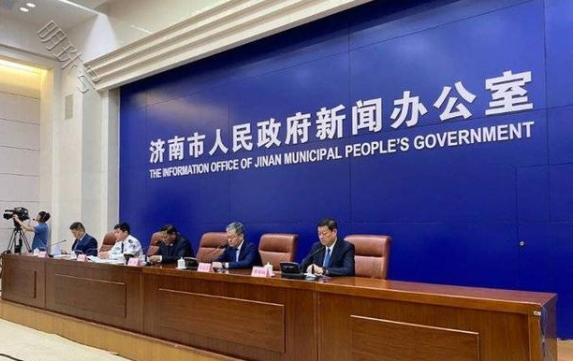 济南出台多项政策,鼓励新能源汽车产业
