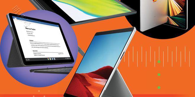 笔记本电脑的未来发展趋势是怎样的?