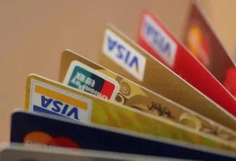 信用卡额度你想提升吗?今天告诉你八个提高重点