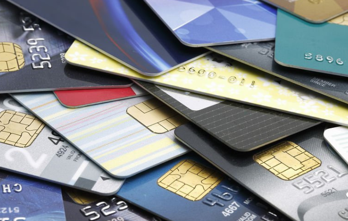 工商银行信用卡支持短信分期吗?怎么发短信分期付款?一起看看!