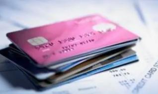 有没有什么信用卡可以网上激活的?和哪些因素有关?
