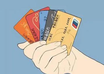 信用卡还款的时候,系统会不会自动从银行卡扣除呢?