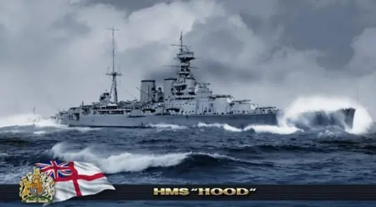 《高空舰队》打捞任务要怎么更好的去完成