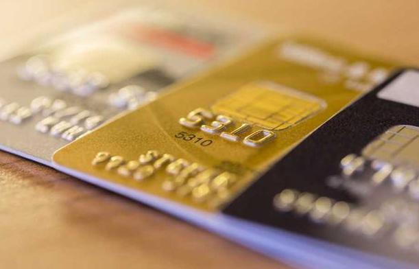信用卡没还银行卡还能用吗?会有什么影响吗?来看看我怎么说吧!