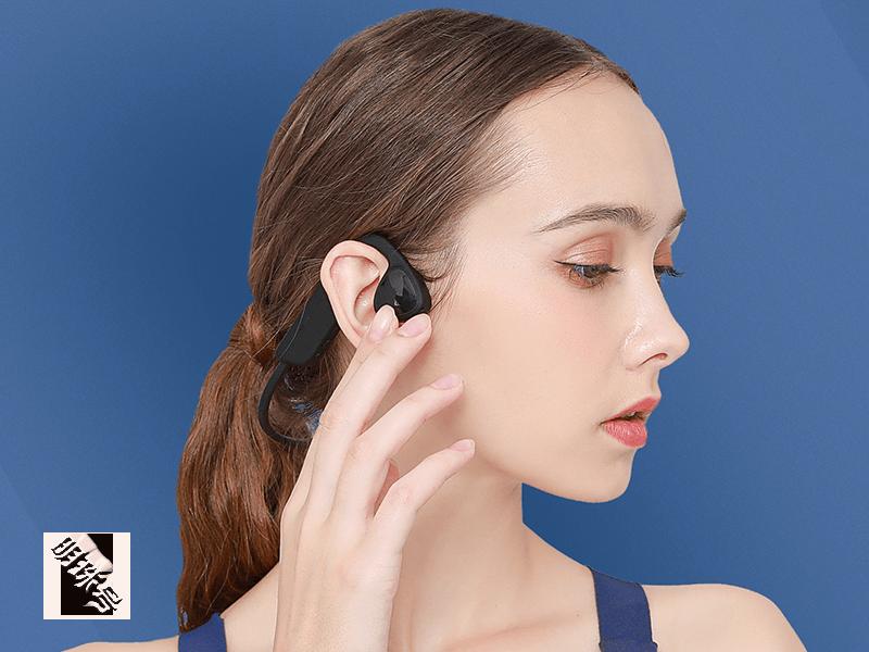 南卡runnerpro2骨传导蓝牙耳机排行榜