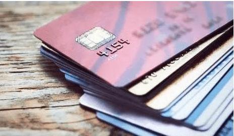 平安信用卡每个月都被降额,为什么信用卡会二次降额?