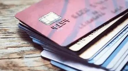 """招商国航知音信用卡你了解吗?该卡里程兑换规则如何"""""""