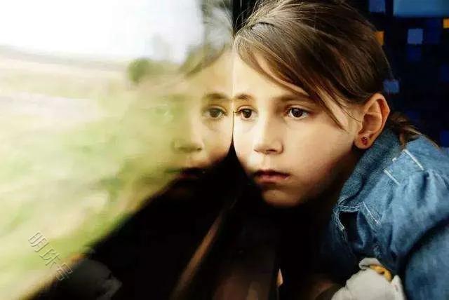 自闭症儿童眼神对视训练的方法