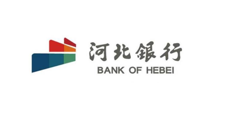 京东金条申请提额会不会影响申请河北银行的信用卡