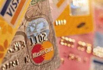 民生信用卡账单分期怎么还款?还款需要注意什么?