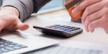 信用卡有效期到期怎么办?可以让银行寄送新卡