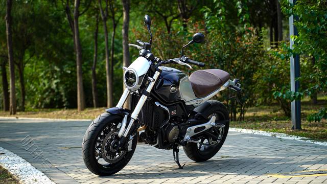 国产500级复古摩托车怎么选?