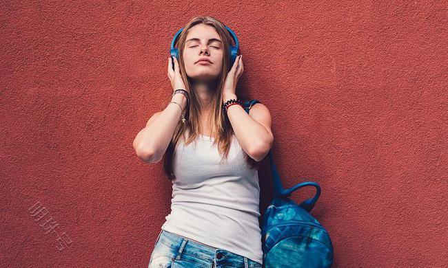 sanag气传导蓝牙耳机a5s体验,颜值在线、佩戴舒适