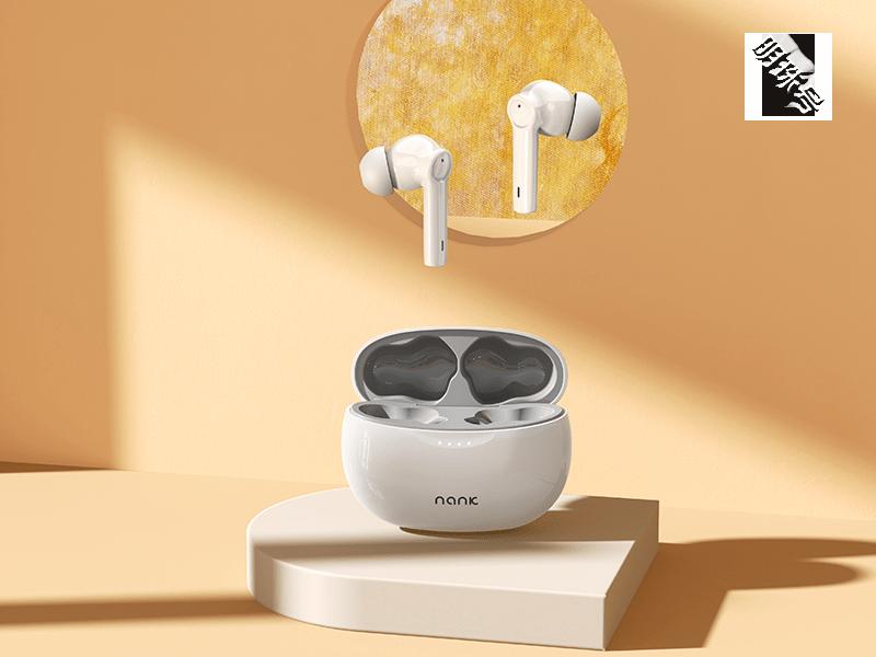 用起来很方便的蓝牙耳机哪款值得入手?