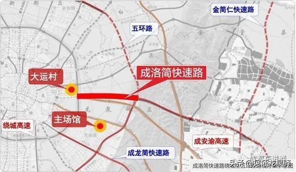 http://www.weixinrensheng.com/baguajing/2441765.html