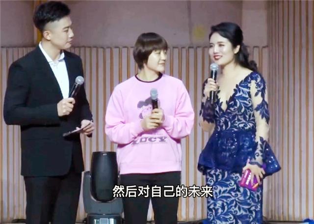 http://www.k2summit.cn/junshijunmi/3165058.html
