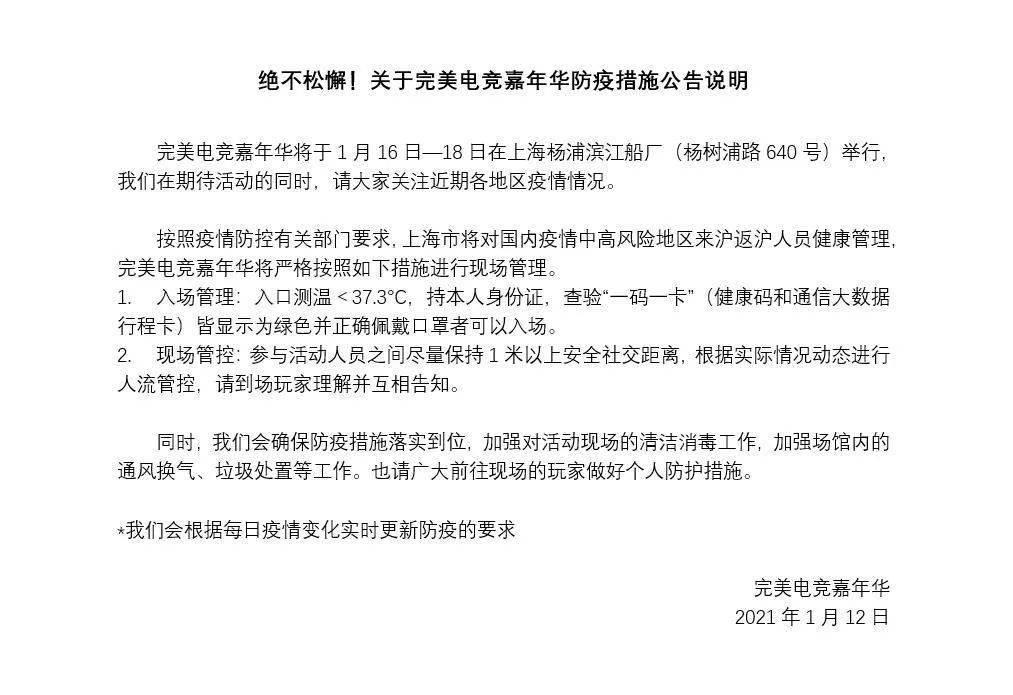 http://www.youxixj.com/baguazixun/395636.html