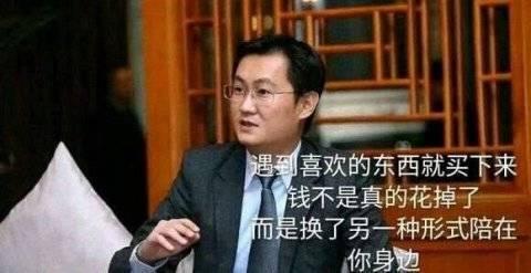 http://www.youxixj.com/wanjiazixun/395586.html