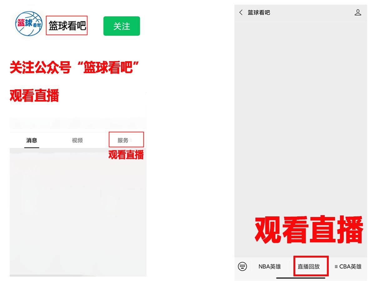 http://www.edaojz.cn/loushifangchan/850926.html