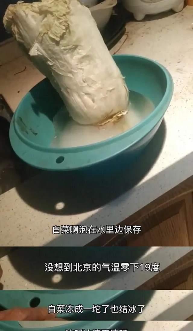 |歌手阿宝近况凄惨?真实居住环境显心酸,厨房满是污渍脏乱不堪