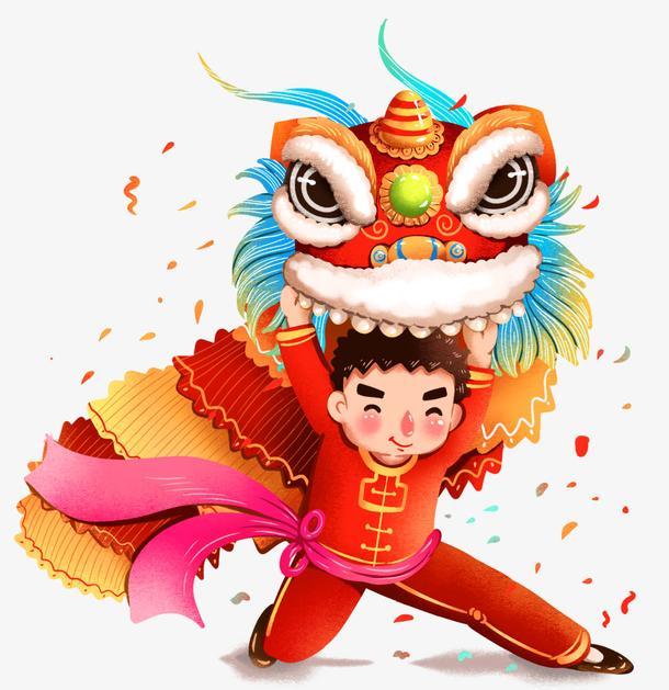 《丰台报》倡议:在京过年