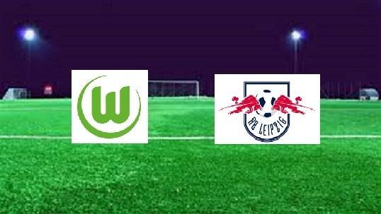 今日足球解析 德甲 沃尔夫斯堡vsRB莱比锡