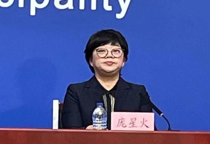 北京:大兴局部聚集性疫情涉及病例11例 7个家庭