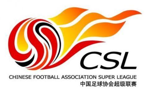 新赛季中超基本确定在苏州、广州举办,3月能否开赛还是未知数