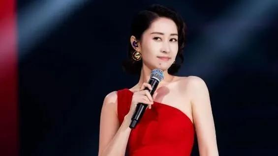 刘敏涛一夜爆红,从嫁入豪门到中年离婚,女人经济独立有多重要