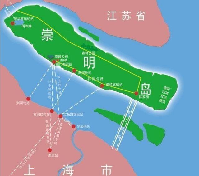 一年删减一个永兴岛,第三年夜岛正快速变年夜,东北部
