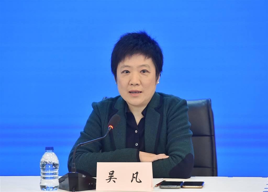 上海市民该如何配合流调工作的开展?吴凡支招这些小细节