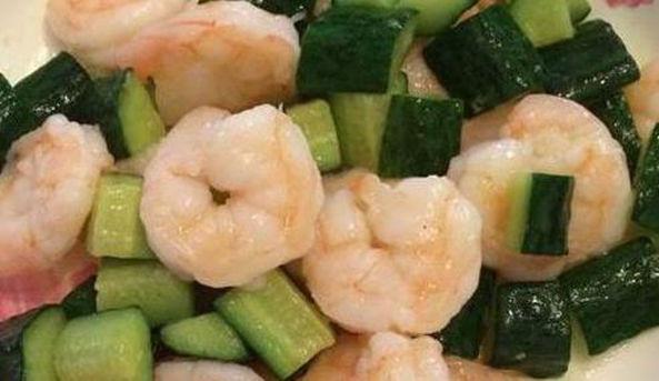 对身体很好的3种美食,值得天天吃一些,补充营养,增强体质!