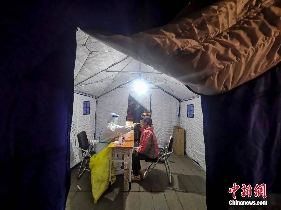 北京建议市民在京过年,一个小举措让人暖心