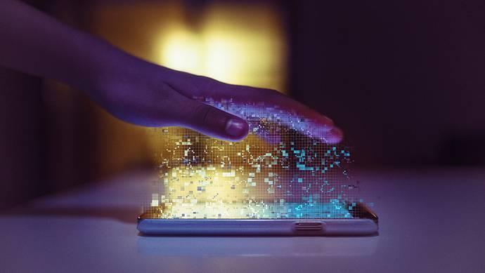 """流量造假、商业孤岛,互联网""""独角兽""""的流量不能只放不管"""