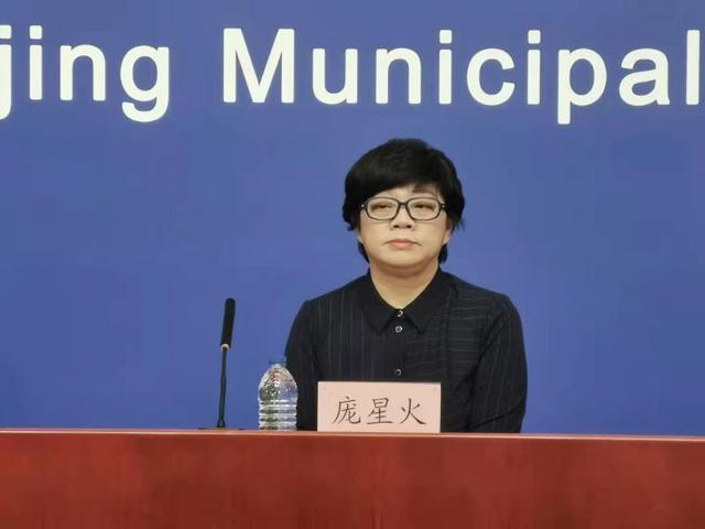 北京大兴昨日新增两病例 此前曾多次参加社区核酸检测且均为阴性
