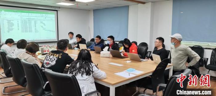浙江一医院上线区块链医疗应用 电子病历上链护患者隐私