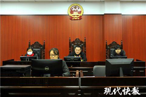 养女状告养父母要求解除收养关系,遭法院驳回
