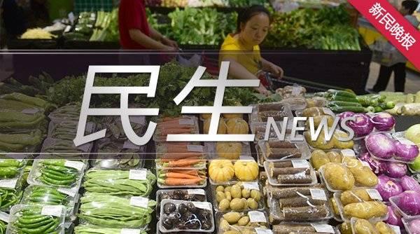 上海人最爱吃什么汤圆?大数据来告诉你