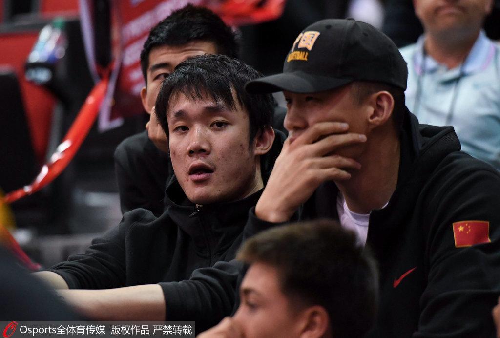 鲁媒:小丁一直未与山东队合练 肯定缺席第三阶段