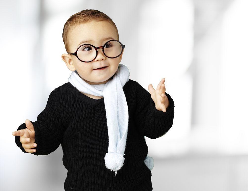 小学生倒数第一试卷曝光,老师表示:这孩子带不了,另请高明吧