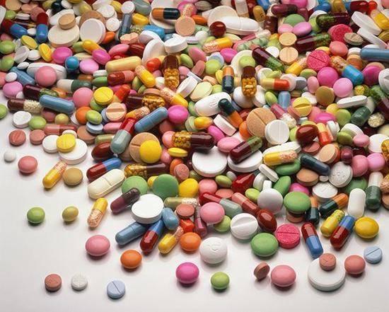 新版国家医保报销目录执行 肝癌靶向药报销比例可达7成