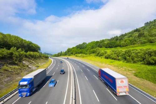 货运市场转型新升级,网络货运有什么好处?