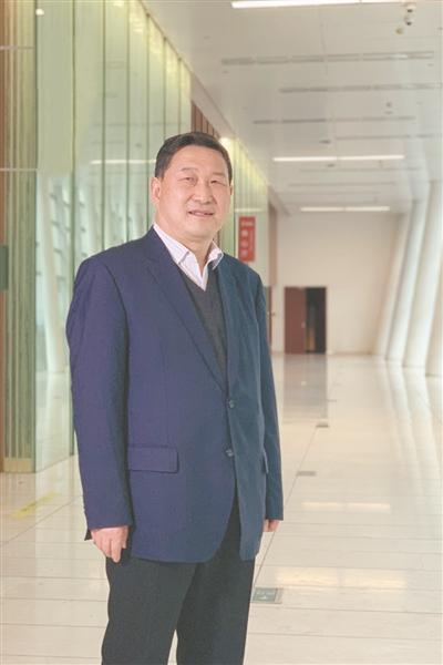 全国政协委员马光瑜:建议推迟小学放学时间,全面取消小学生家庭作业