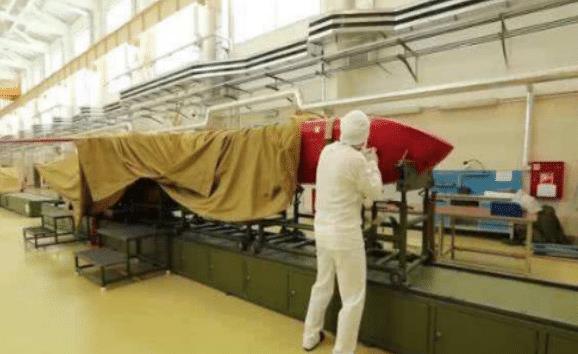 俄方研造大量导弹,美方放出让步信号,希望俄方冷静
